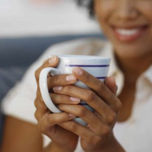 Is Coffee Good For You? Find out on the TODAY show with Monica Reinagel