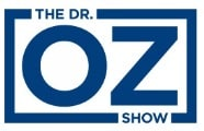 Monica Reinagel on Doctor Oz show