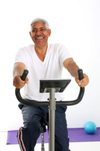 exercise to reduce your risk of cancer