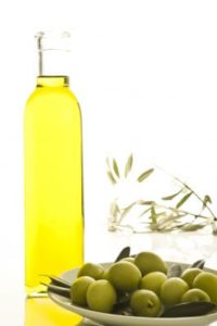 olive-oil-cooking[1]