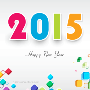 happy_new_year_2015_colorful_vector_background_by_123freevectors-d89bi15[1]