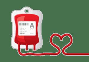 fi_2012_blood_donation_380x265[1]