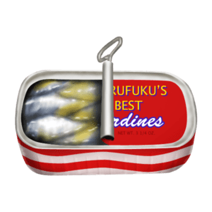 sardine_can_icon_by_yamshing-d578pmy[1]