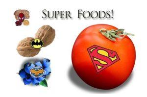 super-foods[1]