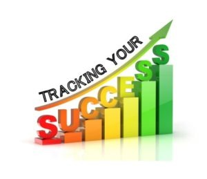 TrackingSuccess