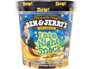 20110311-bj-late-night-snack-ice-cream-container