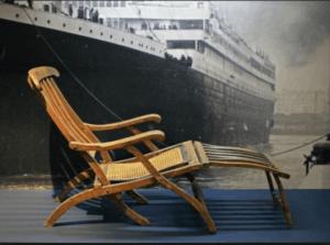 titanic-deck-chairs