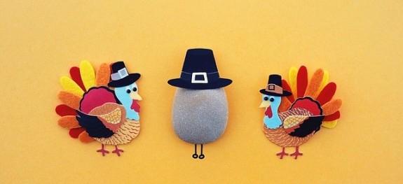 thanksgiving-1801986_640