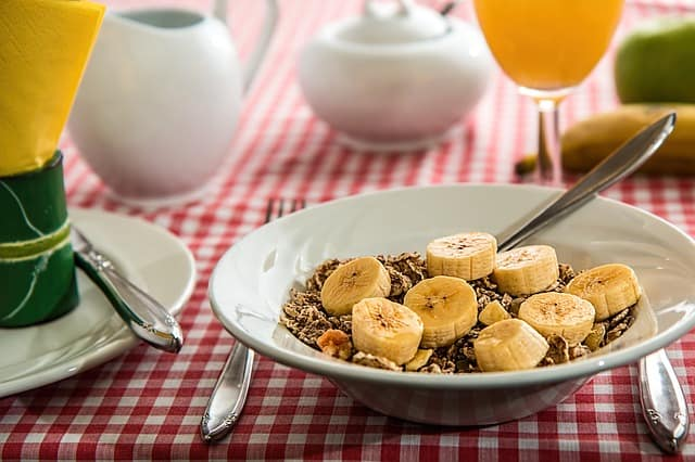 cereal-898073_640